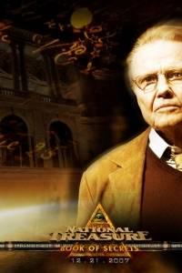 Skarb narodów: księga tajemnic online / National treasure: book of secrets online (2007) - ciekawostki | Kinomaniak.pl