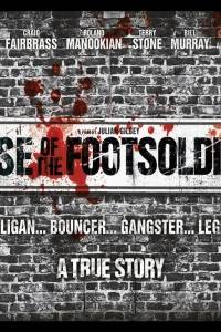 Zawód gangster online / Rise of the footsoldier online (2007) | Kinomaniak.pl