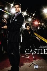 Castle online (2009) | Kinomaniak.pl