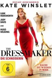 Projektantka online / Dressmaker, the online (2015) | Kinomaniak.pl