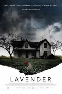 Lavender online (2016) | Kinomaniak.pl