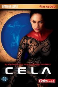 Cela online / The cell online (2000) | Kinomaniak.pl