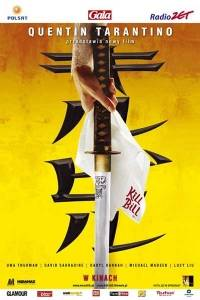 Kill bill online / Kill bill: vol. 1 online (2003) | Kinomaniak.pl
