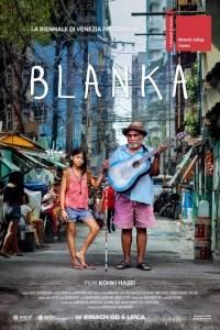 Blanka online (2015) - nagrody, nominacje | Kinomaniak.pl