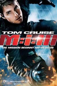 Mission: impossible iii online (2006) | Kinomaniak.pl