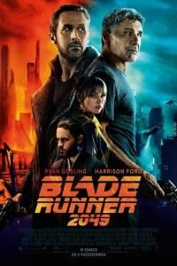 Blade runner 2049(2017)- obsada, aktorzy | Kinomaniak.pl