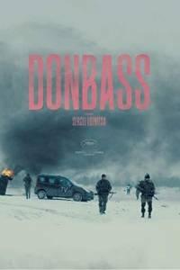 Donbas online (2018) | Kinomaniak.pl