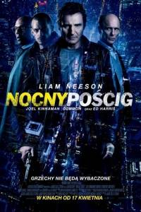 Nocny pościg online / Run all night online (2015)   Kinomaniak.pl