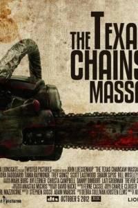 Piła mechaniczna 3d online / Texas chainsaw 3d online (2013) | Kinomaniak.pl
