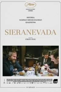 Sieranevada online (2016) - fabuła, opisy | Kinomaniak.pl