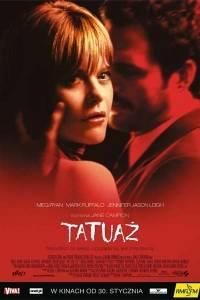 Tatuaż online / In the cut online (2003)   Kinomaniak.pl