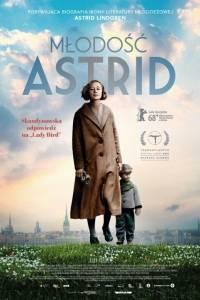 Młodość astrid online / Unga astrid online (2018) - nagrody, nominacje | Kinomaniak.pl