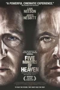 Five minutes of heaven online (2009) | Kinomaniak.pl
