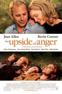 Ostre słówka online / Upside of anger, the online (2005) | Kinomaniak.pl