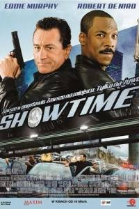 Showtime online (2002) | Kinomaniak.pl