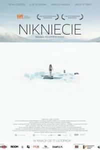 Niknięcie online / Verdwijnen online (2017) | Kinomaniak.pl