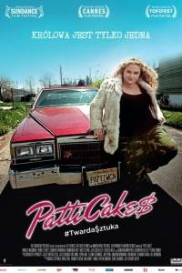 Patti cake$ online (2017) | Kinomaniak.pl