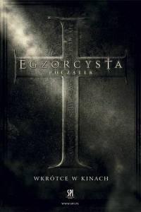 Egzorcysta: początek online / Exorcist: the beginning online (2004)   Kinomaniak.pl