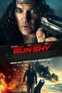 Strzelaj i wiej online / Gun shy online (2017)   Kinomaniak.pl