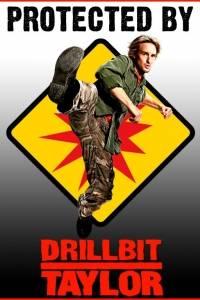 Drillbit taylor: ochroniarz amator online / Drillbit taylor online (2008) | Kinomaniak.pl