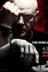 Świat gliniarzy/ Shield, the(2002) - fabuła, opisy | Kinomaniak.pl