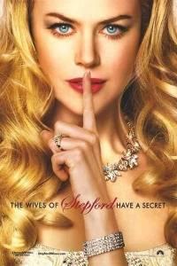 Żony ze stepford online / Stepford wives, the online (2004) | Kinomaniak.pl