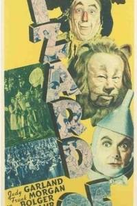 Czarnoksiężnik z oz online / The wizard of oz online (1939) | Kinomaniak.pl