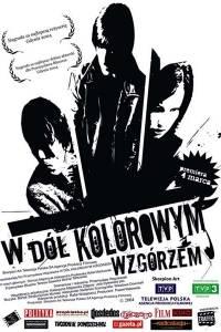 W dół kolorowym wzgórzem online (2004) | Kinomaniak.pl