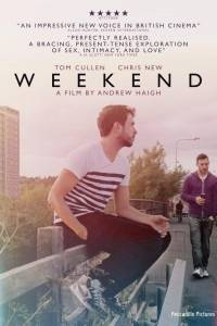 Zupełnie inny weekend online / Weekend online (2011) | Kinomaniak.pl