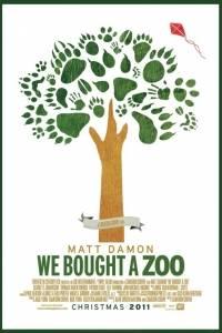 Kupiliśmy zoo online / We bought a zoo online (2011)   Kinomaniak.pl