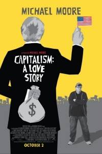 Capitalism: a love story online (2009)   Kinomaniak.pl