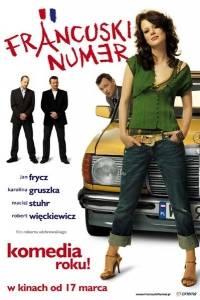 Francuski numer online (2006) | Kinomaniak.pl