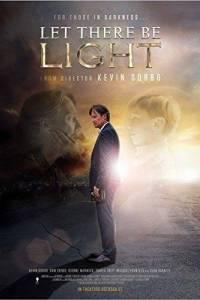 Let there be light online (2017) | Kinomaniak.pl