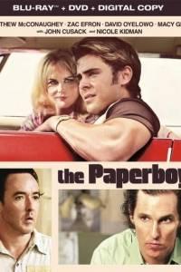Pokusa online / Paperboy, the online (2012) | Kinomaniak.pl