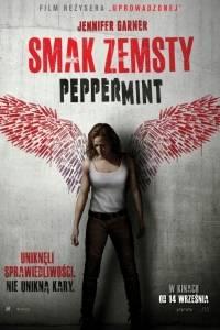 Smak zemsty. peppermint online / Peppermint online (2018) | Kinomaniak.pl