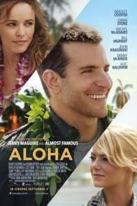 Witamy na hawajach online / Aloha online (2015) | Kinomaniak.pl
