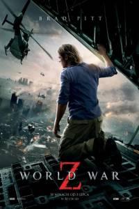World war z online (2013) | Kinomaniak.pl