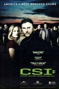 Csi: kryminalne zagadki las vegas online / Csi: crime scene investigation online (2000) | Kinomaniak.pl