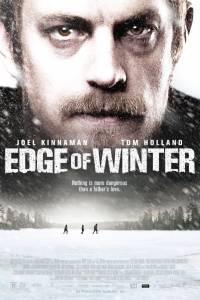 Edge of winter online (2016) | Kinomaniak.pl