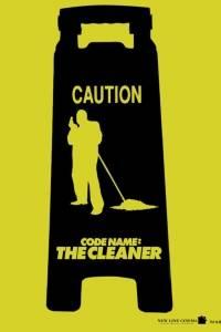 Czyściciel online / Code name: the cleaner online (2007)   Kinomaniak.pl
