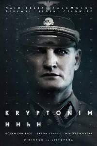 Kryptonim hhhh/ Hhhh(2017) - zdjęcia, fotki | Kinomaniak.pl