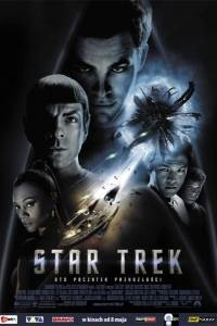 Star trek online (2009) | Kinomaniak.pl