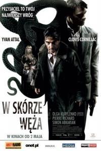 W skórze węża online / Serpent, le online (2006) | Kinomaniak.pl