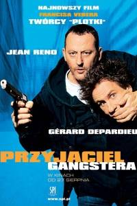Przyjaciel gangstera online / Tais-toi! online (2003) | Kinomaniak.pl