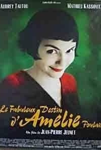 Amelia online / Le fabuleux destin d'amélie poulain online (2001) | Kinomaniak.pl
