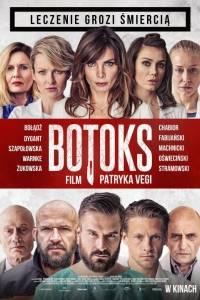 Botoks online (2017) | Kinomaniak.pl