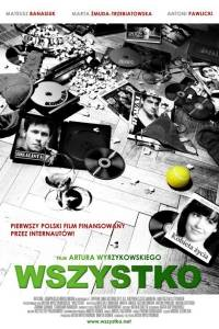 Wszystko online (2008)   Kinomaniak.pl