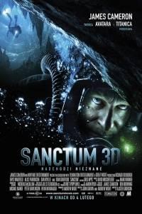 Sanctum 3d online / Sanctum online (2010)   Kinomaniak.pl