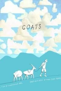 Goats online (2012) | Kinomaniak.pl