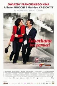 Zakochana bez pamięci online / Vie d'une autre, la online (2012) | Kinomaniak.pl